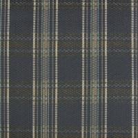 B1685 Indigo Fabric