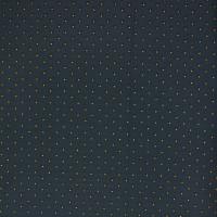 B1686 Ink Fabric