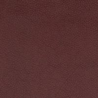 B1694 Berry Nice Fabric