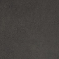 B1705 Steel Fabric