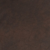 B1712 Coco Loco Fabric
