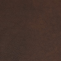 B1718 Brownstone Fabric