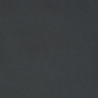 B1724 Deep Blue Fabric