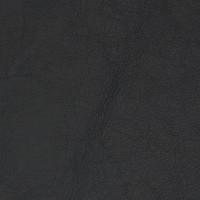 B1725 Blue Yonder Fabric