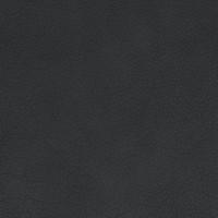 B1732 Sombre Fabric