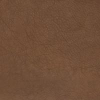 B1753 Khaki Fabric