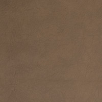B1754 Shale Fabric