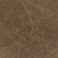 B1756 Topo Fabric