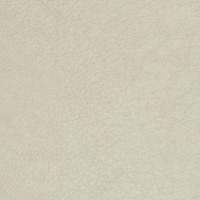 B1757 Pumice Fabric