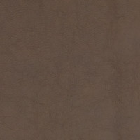 B1762 Cobblestone Fabric
