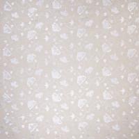 B1770 Mushroom Fabric