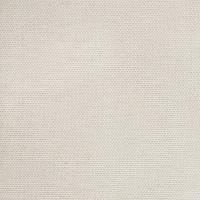 B1771 Fog Fabric