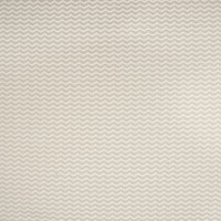 B1773 Sterling Fabric