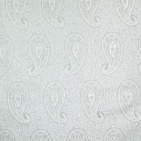 B1777 Mist Fabric