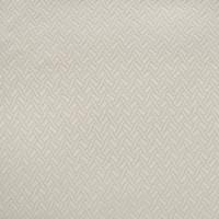B1780 Vapor Fabric