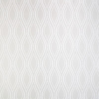 B1781 Ash Fabric