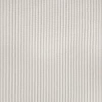 B1782 Fog Fabric