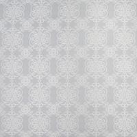 B1787 Smoke Fabric