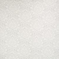 B1790 Dove Fabric