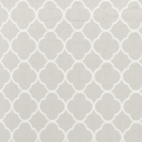 B1791 Moonstone Fabric
