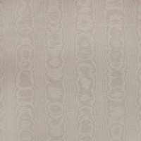 B1792 Sepia Fabric