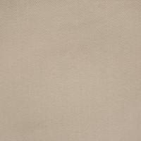 B1801 Driftwood Fabric