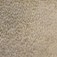B1803 Sepia Fabric