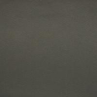 B1812 Onyx Fabric