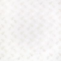 B1825 Sugarcane Fabric