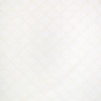 B1827 Snow Fabric