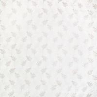 B1830 Talc Fabric