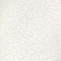 B1831 Ivory Fabric