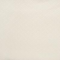 B1833 Ivory Fabric