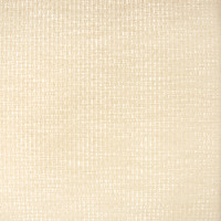B1835 Sugarcane Fabric