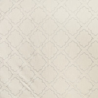 B1836 Glitter Fabric
