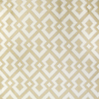 B1838 Golden Fabric