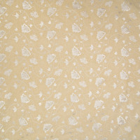 B1841 Sunglow Fabric