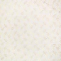 B1843 Straw Fabric