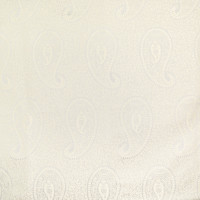 B1845 Moonglow Fabric