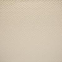 B1849 Latte Fabric
