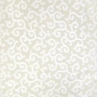 B1850 Oatmeal Fabric