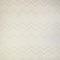 B1853 Butter Fabric