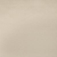 B1857 Fresco Fabric