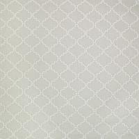 B1859 Flax Fabric