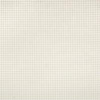 B1875 Flax Fabric