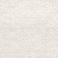 B1877 Flax Fabric