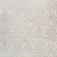 B1878 Silver Fabric