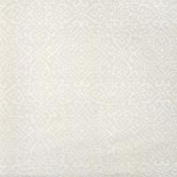B1882 Cream Fabric
