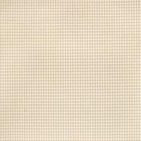 B1887 Honey Fabric