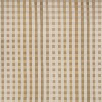 B1889 Smokey Quartz Fabric